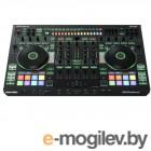 Dj контроллеры Roland DJ-808