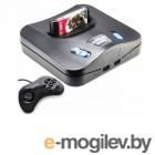 SEGA Retro Genesis Modern  170 игр  2 джойстика