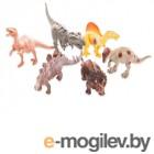 Зверушки и животные ABtoys Динозавры PT-00493