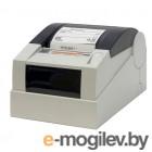 Фискальные регистраторы Штрих-М 01Ф с фискальным накопителем White