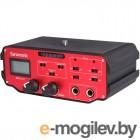 другое оборудование Аудио-адаптер Saramonic BMCC-A01