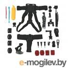 крепления и держатели крепления и держатели Набор EKEN A14 для камер Eken GoPro Xiomi