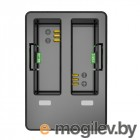 аккумуляторы и зарядки SJCAM SJ6 SJ-CM-SJ6 зарядное устройство