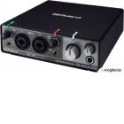 Аудиоинтерфейсы Roland Rubix22