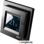 терморегуляторы DEVI DEVIreg Touch Black 140F1069