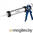 Пистолеты для герметика Зубр Профессионал 06633-31