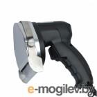 Для нарезки и очистки Для нарезки и очистки Нож для шаурмы Gastrorag KS100E