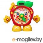 музыкальные игрушки Joy Toy Который час 7158
