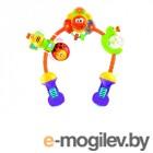 подвесные игрушки B Kids 073594B