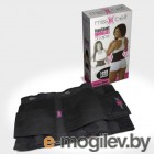 Одежда для похудения Утягивающий пояс As Seen On TV Miss Belt S-M