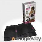 Одежда для похудения Утягивающий пояс As Seen On TV Miss Belt L-XL