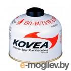 Газовые баллоны Kovea Screw 230g KGF-0230p