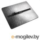 Сидушки туристические Isolon Decor Metallic 10mm Grey STm-10-974-00