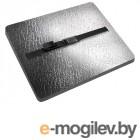 Сидушки туристические Isolon Decor Metallic 18mm Grey STm-18-974-00