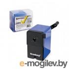 Brauberg RoboBlue 222515