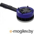 Туристические электрогенераторы PowerSpot Thermix Basic Blue-Black