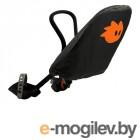Аксессуары для велосипедных кресел Дождевой чехол Thule для Yepp Mini 12020961