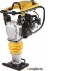 Вибротрамбовка BIM TR 70 D (двиг.Dinking 168F 6,5л.с., бенз., 70кг)
