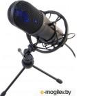 Микрофоны Recording Tools MCU-01 USB Black