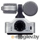 Студийное оборудование ZOOM Микрофон Zoom IQ7