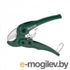 Специальный инструмент Труборез Kraftool 23381-25