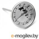 Термометры Karl Weis 15305 для мяса
