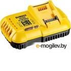 Зарядное устройство для электроинструмента DeWalt DCB118-QW