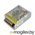 Источники питания Rexant 220V AC/12V DC 3A 36W IP23 200-036-1