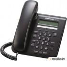 Оборудование VoIP IP телефония Panasonic KX-NT511A