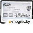 Конструктор LEGO 45560 Education EV3 Expansion Set