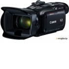 Видеокамера Canon Legria HF G26 черный 20x IS opt 3 Touch LCD 1080p XQD+SDHC Flash/WiFi