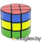 Кубики Рубика СмеХторг Куб Цилиндрический