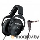 наушники для металлоискателей Garrett MS-2 1627300