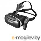 Очки виртуальной реальности Hiper VRQ