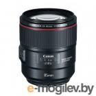 объективы для Canon объективы для Canon Canon EF 85 mm F/1.4L IS USM