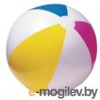 Надувные игрушки Intex Мяч 59030