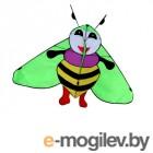 игры для активного отдыха Bradex Воздушный змей Пчелка Мия DE 0284
