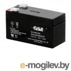 Аксессуары для систем контроля протечки воды Аккумулятор Gidrolock 1.3А