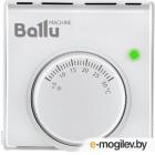 терморегуляторы Ballu BMT-2