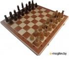 нарды, шахматы, шашки Madon Шахматы Византийские 130