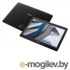 Планшетные компьютеры Prestigio Wize 3151 3G Black PMT31513GDCIS MediaTek MT8321 1.3 GHz/1024Mb/16Gb/3G/Wi-Fi/Bluetooth/GPS/Cam/10.1/1280x800/Android