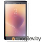 для Samsung Tab для Samsung Tab Защитное стекло для Samsung Galaxy Tab A 8.0 T385 Zibelino TG ZTG-SAM-TAB-A8.0