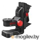 Принадлежности для нивелиров Держатель Bosch BM1 0601015A01 универсальный