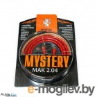 Провод для усилителя Mystery MAK 2.04