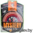 Провод для усилителя Mystery MAK 4.04