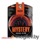 Провод для усилителя Mystery MAK 4.08
