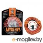 Провод для усилителя Mystery MAK 4.10