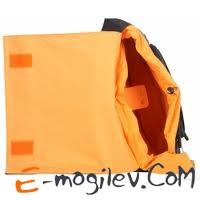 """Jet.A LB15-12 15,6"""" black/orange"""