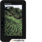 Эл. книга Kromax Intelligent book KR 430