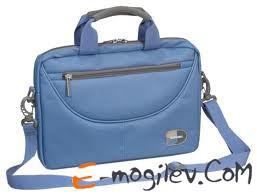 Sumdex PON-308BU 10 Blue